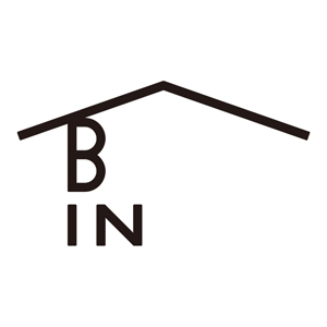 BIN OFFICIAL BLOG